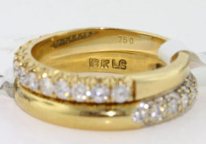 ring_stamps